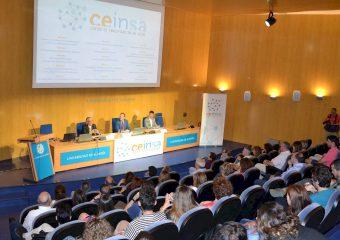 Galería Ceinsa/UAL